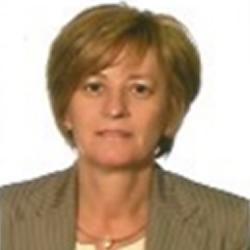 Amelia Rodríguez Rodríguez
