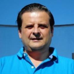 Andrés Posadas Carlos