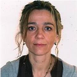 Ángeles Ríos Ángeles