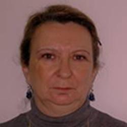 Carmen Martínez Rubio
