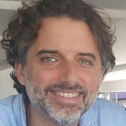 Fernando Carmona Espinazo