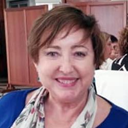 Margarita Sardinero Córdoba
