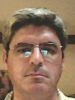 Fernando Miguel Gamboa Antiñolo