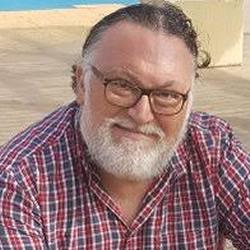 Javier Yagüe Sánchez