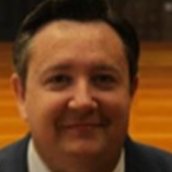 José Atienza Carrasco
