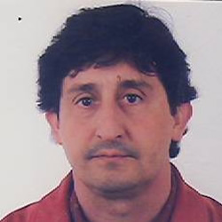 José Ramón Boxó Cifuentes