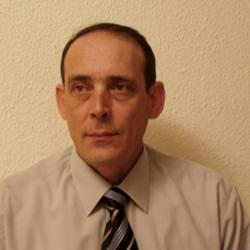 Juan Guillermo Quesada García