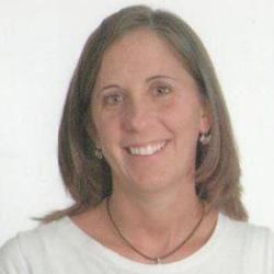 Judith Simón Fuentes