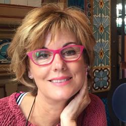 Leonor Ruiz Sicilia