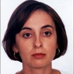 Lourdes Jabalera Mesa