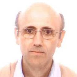 Manuel Peña Peña