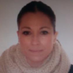 Manuela Bautista Téllez
