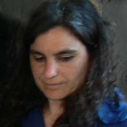 Mariela Irene Grana Costa