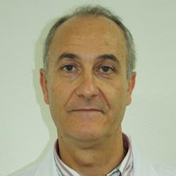 Miguel Ángel Prieto Palomino