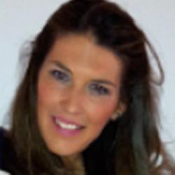 Rocío Gil Alcaraz