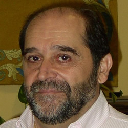 Santos Luis Agrela Torres