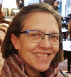 Josefa Aguayo Maldonado
