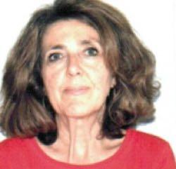 Eva Álvarez Pérez