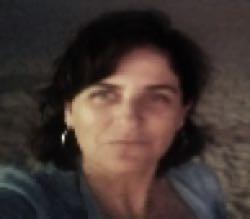 Alejandra Álvarez Saiz
