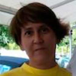Amelia Camacho Buenosvinos