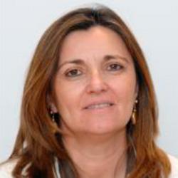 Ana María Pelayo Orozco
