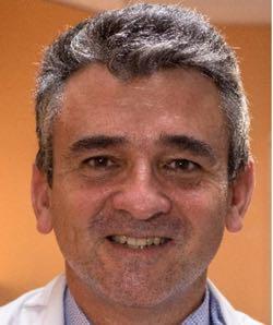 Jaime Boceta Osuna