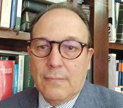 Miguel Cabrera Torres