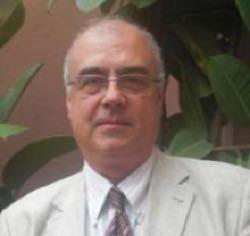Francisco Campa Valera