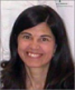 María Victoria Cózar León