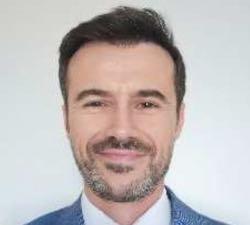 Óscar Cruz Salgado