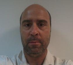 Manuel David de los Aires Solís