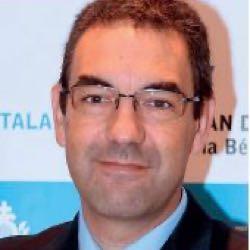 Antonio de Toro Salas