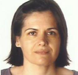 Ana Teresa Durán Prieto
