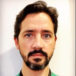 Eduardo Morán Fernández