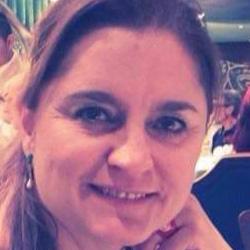 Eloísa María Torres Bares