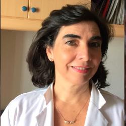 Elsa Martínez García
