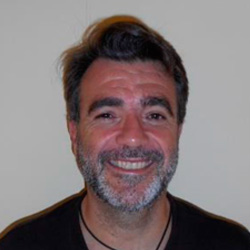 Esteban L. García Lara