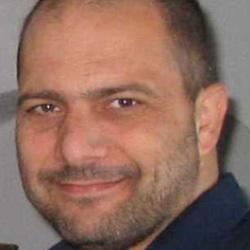 Félix Igea Arisqueta