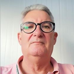 Ángel Fernández-Valladares García