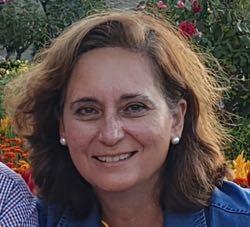 Auxiliadora Fernández López