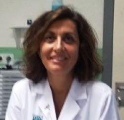 Isabel María Fontán Atalaya