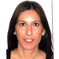 Carolina Aranda Sola