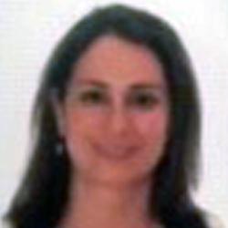 María Salud Cano García