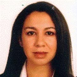 Eva MercedesLevy Espinosa