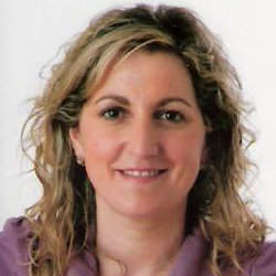 Ana López Rosa
