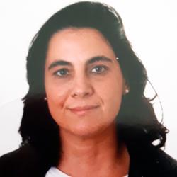 Macarena Marín Olalla