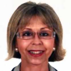 Esther Aparicio Ríos