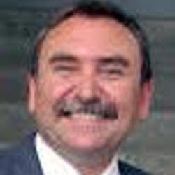 Jesús Cardona Contreras