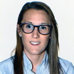 Lucía Escamilla Ramos