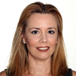 Susana Lozano Cerrato